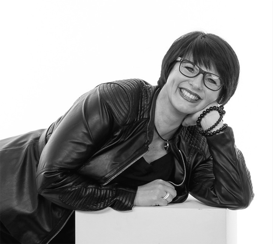 Andrea Wendenhorst