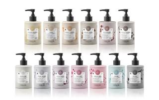 maria-nila-colour-refresh-produkte