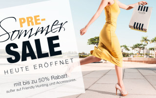 HIL_FB_Posting_PreSommersale_2019_FINAL_RZ